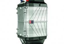 Батарея с самой высокой плотностью энергии создана компанией Alta