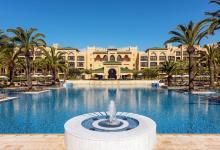 Отель Mazagan Beach & Golf Resort получил престижную награду за свою экологичность