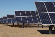 Новые технологии солнечных батарей на Solar Power International 2017