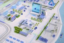 CATL: твердотельные аккумуляторы приведут к доступным электромобилям с запасом хода 1000+ км