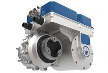 Электромотор с рекордной удельной мощностью (20 кВт/кг) от Equipmake создан при помощи 3Д-печати
