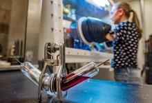 Новый состав сделал аккумулятор на расплавах солей эффективнее и дешевле