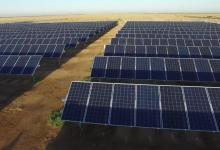 За 3 года мощность солнечной энергетики Индии утроилась и перевалила за 10 ГВт