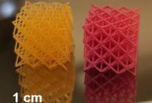 Ученые придумали «электрический спрей» для покраски сложных объектов при 3D-печати