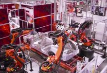 Tesla новости: Model 3 - всё идет по плану и Выпуск 500 тыс. электрокаров уже в 2018 году