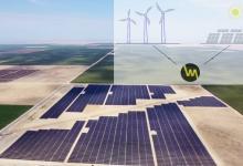 Блокчейн и WePower сделают торговлю «чистой» энергией доступной для всех