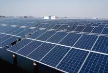 Польша показала «феноменальный» рост солнечной энергетики установив свыше 1 ГВт мощностей