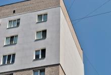 Фонд энергоэффективности - кто и как будет получать деньги в Украине