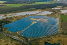 Risen выпустила 700-ваттную солнечную панель с КПД 23,08%