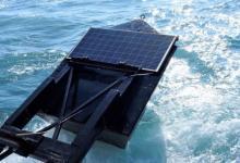 Как извлекать энергию из волн и солнца одновременно придумал стартап Eco Wave Power