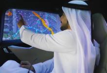 Tesla поставит 200 электромобилей для беспилотных такси Дубая