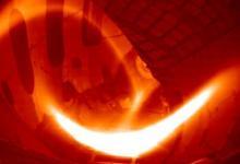 Новый рекорд термоядерного реактора Wendelstein 7-X: удержание плазмы 160 миллисекунд