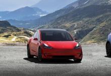 Tesla снизила цены на Model 3, X и S: сколько теперь стоят электромобили в Северной Америке