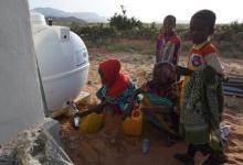 Система опреснения воды на солнечной энергии признана самым выдающимся проектом 2020 года