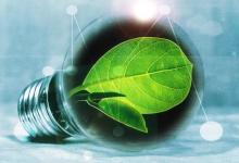 Эффективность получения водорода увеличили в 25 раз