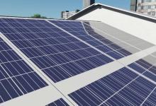 Солнечные батареи и домашние аккумуляторы Tesla будут продаваться в супермаркетах