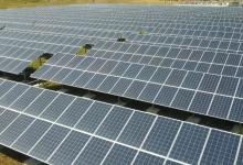 Как лучше всего охлаждать солнечные батареи — новое исследование