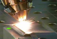 3D-печать металлом ускорится в разы за счет новой технологии