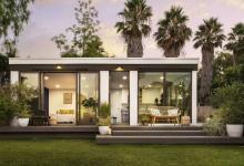 На создание дешевых 3D-печатных экодомов Mighty Buildings получила $22 млн