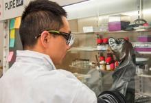 В биоперовскитных солнечных элементах повысили эффективность за счет протеина