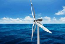 Дизайн ветровой турбины с биплановыми лопастями предложен учеными UCLA