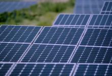 Прогноз 2020: стоимость солнечных модулей снизится на 25%, а эффективность увеличится на 15-20%