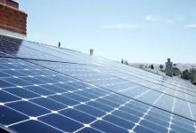 Новый рекорд: в Украине установлено 7500 домашних солнечных электростанций