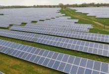 Установка солнечных электростанций на заброшенных участках земли принесет 60 000 ТВт энергии ежегодно