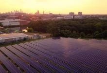 Чего ждать от рынка солнечной энергетики в 2019 году: тренды отрасли и прогноз IHS Markit