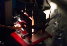 Созданы солнечные панели с проточной батареей, которые не только генерируют, но и накапливают энергию