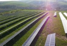 Солнце станет самым дешевым и крупнейшим источником энергии к 2050 году. Новое исследование европейских ученых