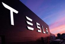 Tesla Motors переименовалась в Tesla