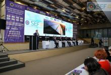 Україна стала головним європейським ринком відновлювальної енергетики, що розвивається