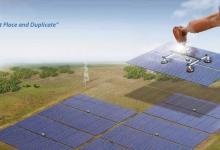 Модульные солнечные электростанции от GCL упростят и ускорят запуск новых объектов