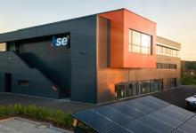 Награду InnoInstall Award 2021 за инновации в энергетике немецкий инсталлятор гелиосистем (KSE)