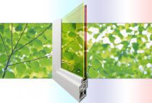 «Солнечные» стеклопакеты с квантовыми точками получили повышенный КПД
