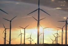 77% угольных электростанций США закроются из-за нерентабельности – ВИЭ дешевле