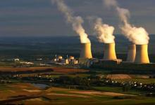 Атомная энергетика не способна решить проблемы человечества