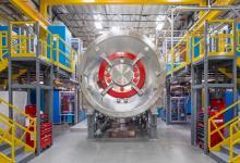 Термоядерный реактор TAE Technologies может «удерживать плазму сколько угодно»