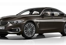 BMW випустит конкурента Tesla Model 3