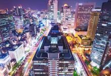 Синергия блокчейн-энергетики и ВИЭ обеспечит захват $2-триллионного рынка
