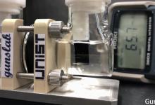 Ученые изобрели технологию для превращения CO2 в электроэнергию и водород