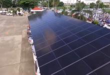 Отслужившие солнечные панели – что с ними делать?