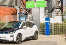 Купи солнечную электростанцию - получи скидку на электромобиль: Vattenfall нашла новый способ привлечения клиентов