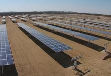 В 2017 году солнечные батареи подешевеют на 20% - Bloomberg