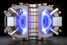 Компактные термоядерные реакторы будут строить на самых сильных в мире сверхпроводящих магнитах