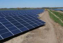 Солнечные батареи рентабельны даже при малом сроке службы - новое исследование ученых США
