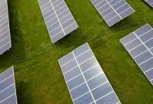 В Украину зовут Tesla и SolarCity, глава Госэнергоэффективности предлагает им строить заводы