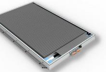 Инновационная батарея BYD значительно повысит безопасность электромобилей (видео)