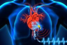 Ученые создали биологический суперконденсатор, получающий энергию из организма человека